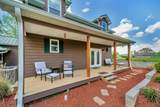 7870 Mill Rd - Photo 24