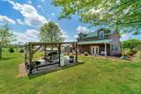 7870 Mill Rd - Photo 25