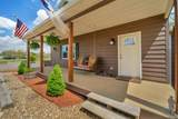 7870 Mill Rd - Photo 4