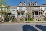 MLS# 2245592 - 1828 Wild Oaks Ct in Ridgeview Subdivision in Antioch Tennessee - Real Estate Condo Townhome For Sale