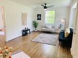 1428 Janie Ave - Photo 3