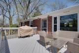 713 S Summerfield Dr - Photo 39