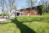 713 S Summerfield Dr - Photo 43