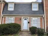 323 Forest Park Rd. - Photo 1