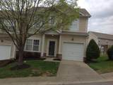 MLS# 2245692 - 1515 Bridgecrest Dr, Unit 409 in Cambridge Forest Townhomes Subdivision in Antioch Tennessee - Real Estate Home For Sale