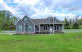 MLS# 2245715 - 111 Kimberly Way in Northfield Phase 2 Subdivision in Dickson Tennessee - Real Estate Home For Sale