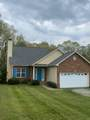 MLS# 2245767 - 504 Creekstone Ct in Creekstone Subd Subdivision in Dickson Tennessee - Real Estate Home For Sale