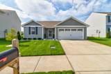 MLS# 2245769 - 1904 Belle Arbor Dr in Belle Arbor Subdivision in Nashville Tennessee - Real Estate Home For Sale