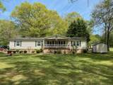 944 Cindy Hollow Rd - Photo 1