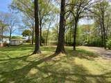 944 Cindy Hollow Rd - Photo 16
