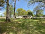 944 Cindy Hollow Rd - Photo 17