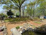 944 Cindy Hollow Rd - Photo 23