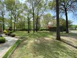 944 Cindy Hollow Rd - Photo 27