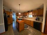 944 Cindy Hollow Rd - Photo 5