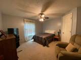 944 Cindy Hollow Rd - Photo 10
