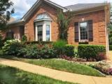 MLS# 2245788 - 6004 Wellesley Way in Landmark Of Brentwood Subdivision in Brentwood Tennessee - Real Estate Home For Sale