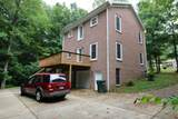 311 Lee Rd - Photo 29