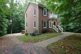 311 Lee Rd - Photo 4