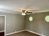 216 Freedom Dr - Photo 11