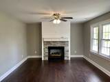 216 Freedom Dr - Photo 3