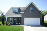 MLS# 2245828 - 208 Hart Ln in Hartmann Crossing Sec 1 Subdivision in Lebanon Tennessee - Real Estate Home For Sale