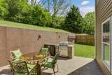 3936 Bridgeview Ln - Photo 36