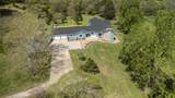 3206 Indian Camp Springs Rd - Photo 3