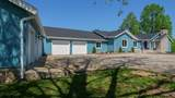 3206 Indian Camp Springs Rd - Photo 7