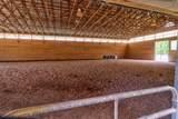 2318 Mud Cat Rd - Photo 37