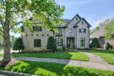MLS# 2245889 - 411 Luna Ct in Henley Subdivision in Franklin Tennessee - Real Estate Home For Sale