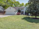 3712 Lake Towne Dr - Photo 3