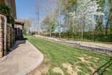 105 Roanoke Station Circle - Photo 45