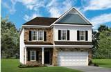 MLS# 2245901 - 4109 Tree Haven Place in Tree Haven Subdivision in Antioch Tennessee - Real Estate Home For Sale