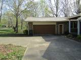 104 Southwood Dr - Photo 4