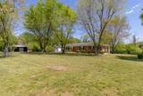 2847 Lylewood Rd - Photo 5