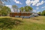 2847 Lylewood Rd - Photo 44