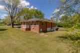 2847 Lylewood Rd - Photo 46