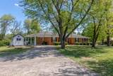 2847 Lylewood Rd - Photo 8
