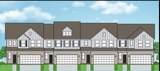 MLS# 2245963 - 3111 Lamond Drive in Foxland Crossing Subdivision in Gallatin Tennessee - Real Estate Home For Sale
