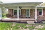 8816 W Sheepneck Rd - Photo 4