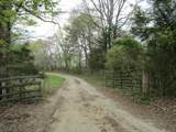 33 .50Ac Mustang Lane - Photo 2