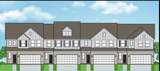 MLS# 2245980 - 3103 Lamond Drive in Foxland Crossing Subdivision in Gallatin Tennessee - Real Estate Home For Sale