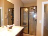 3005 Gari Baldi Way - Photo 24