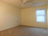 3005 Gari Baldi Way - Photo 26