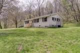 418 Poplin Hollow Rd - Photo 4