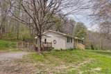 418 Poplin Hollow Rd - Photo 5