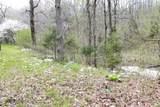 316 Poplin Hollow Rd - Photo 23