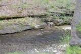 316 Poplin Hollow Rd - Photo 7