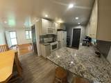 2345 Raney Camp Hollow Rd - Photo 4