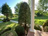 1370 Shelly Rd - Photo 32